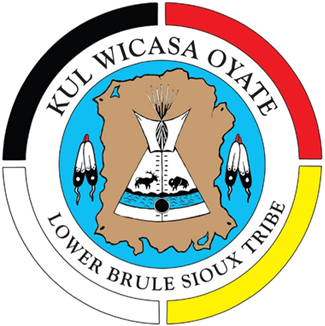 Lower Brule Sioux Tribe